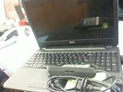 DELL Laptop/Netbook INSPIRON P28F